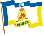rshecc